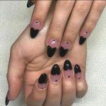 Vie Nails & Spa