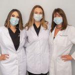 West Dermatology (Carlsbad)