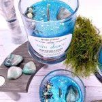 Sparkle & Stones