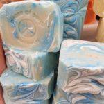 Peace of Soap Company
