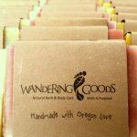 Wandering Goods