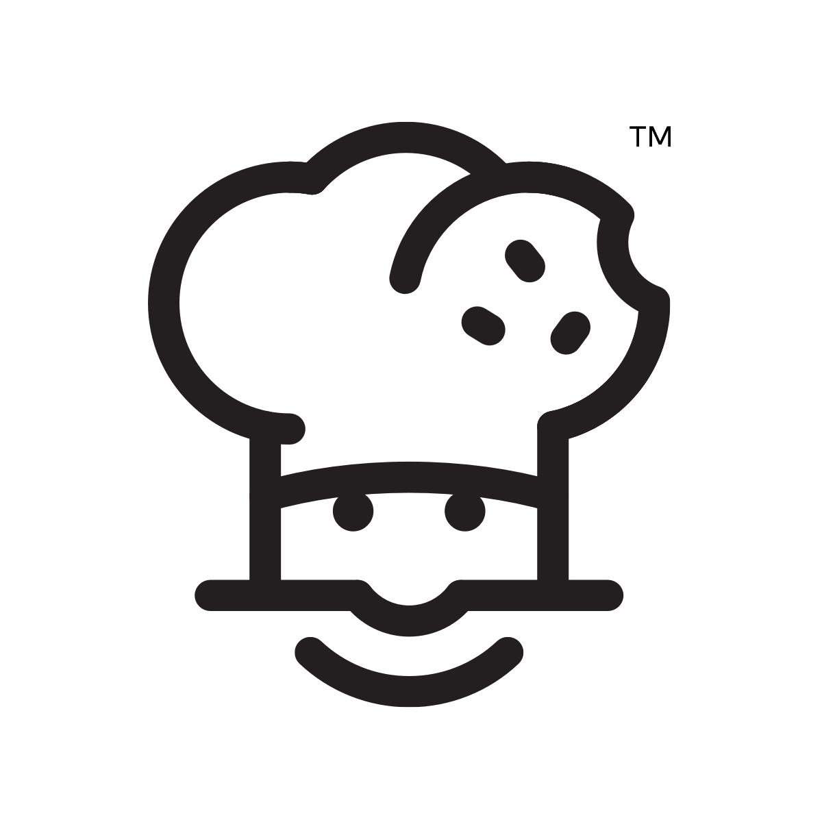 Crumbl Cookies (West Valley, UT)