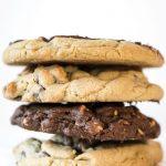 Crumbl Cookies (Vienna, VA)