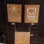 Picraft Creations