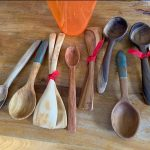 Sea 2 Spoons