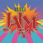 Big Jalm