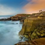 David Christopher | Fine Art Landscape Photography