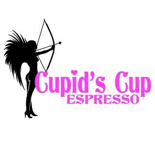 Cupid's Cup Espresso
