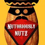 Nutoriously Nutz