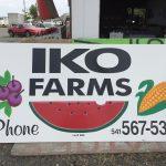 IKO Farms