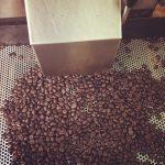 Roccky Butte Espresso Bar