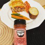 Danielle's Sauces