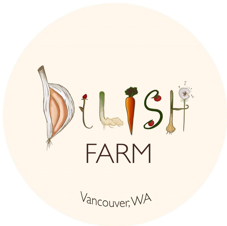 Dilish Farm