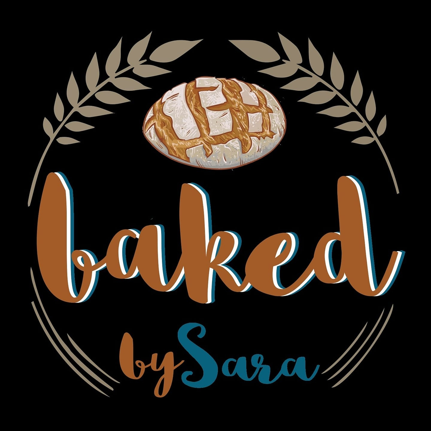 Baked by Sara PDX