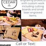 Rustic Cedar Co.