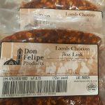 Don Felipe Products