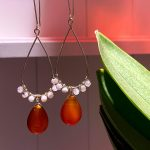 Vital Element Jewelry