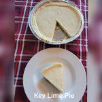 Cay Sal Pies