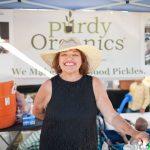 Purdy Organics