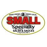 A Small Specialty