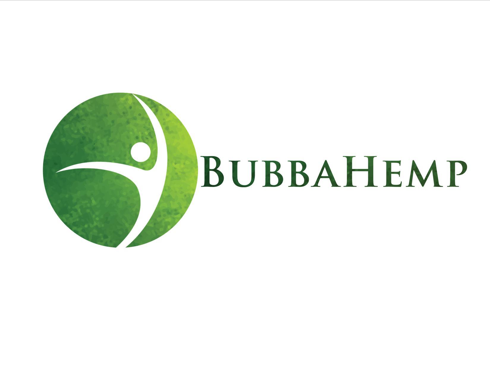 Bubba Hemp
