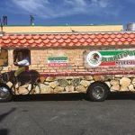 Burrito Boy