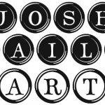 Josh Daily Art