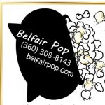 Belfair Pop