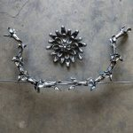 Metal Welding Forge