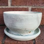 Nina King Pottery