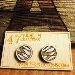 47North Creations