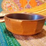 Epoch Ceramic