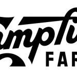 Campfire Farms