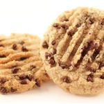 All About Cookies