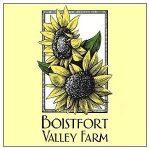 Boistfort Valley Farm