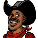 Mr. Texas Smokehouse Barbecue