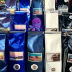 Island Coffee Company LLC.
