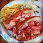 Wicked Maine Lobster (Carlsbad, CA)