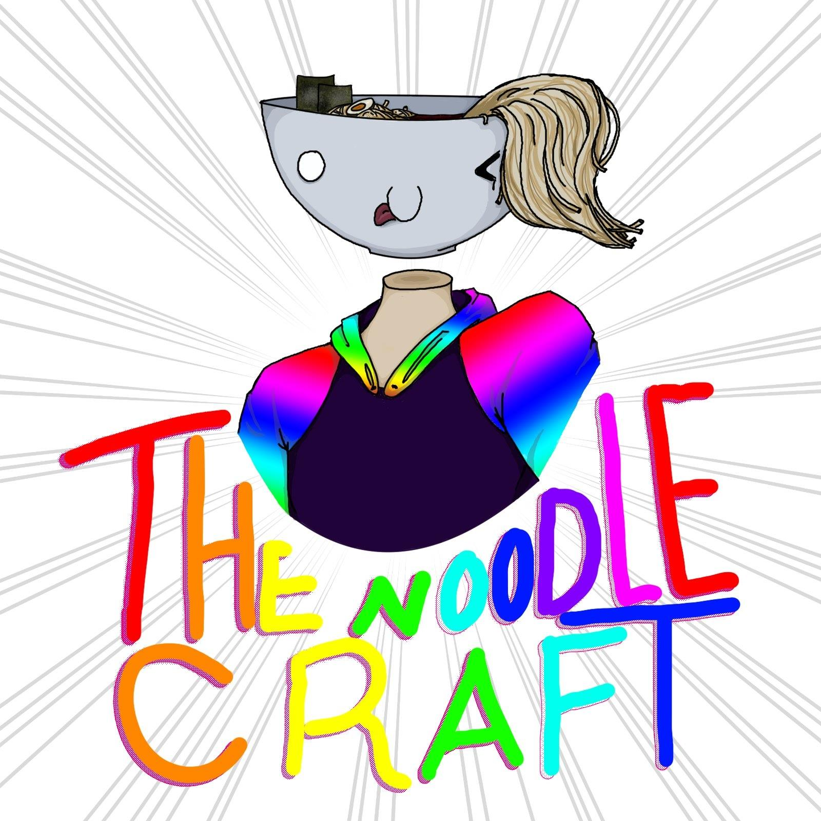 The Noodle Craft