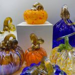 Malcolm Ford Glass