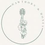 Hawthorn and Honey