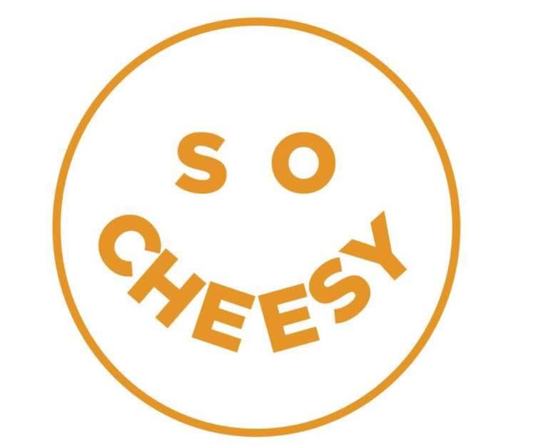 So Cheesy Guru