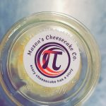 Mason's Cheesecake Co.