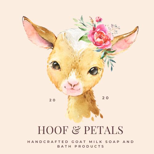 Hoof & Petals LLC.