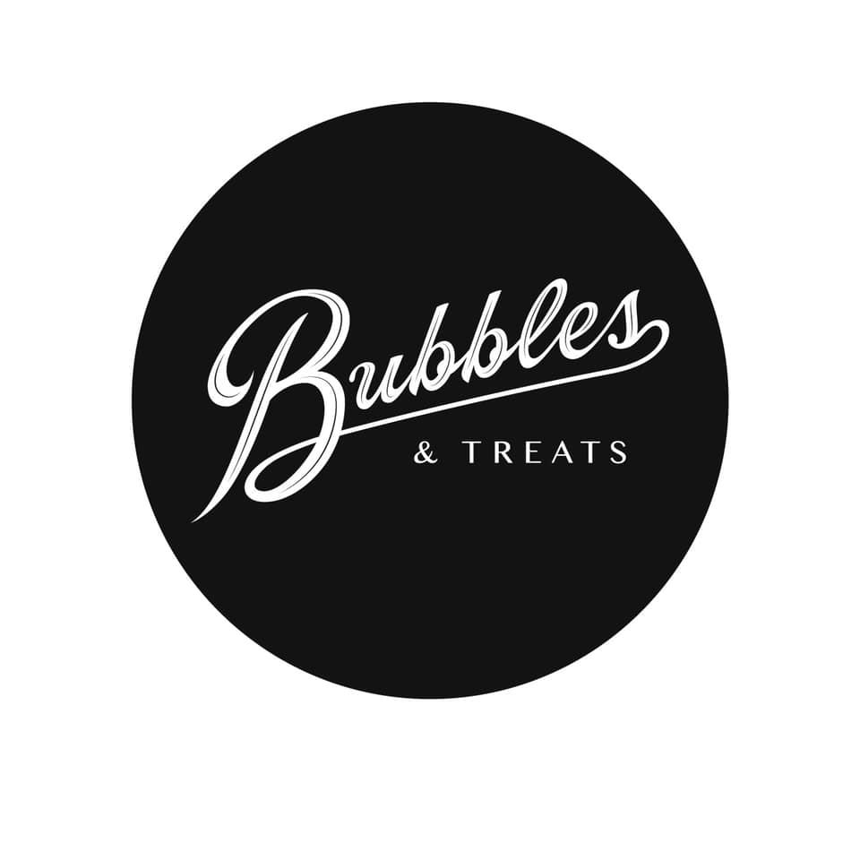 Bubbles & Treats