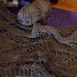 Silver Lining Knitting