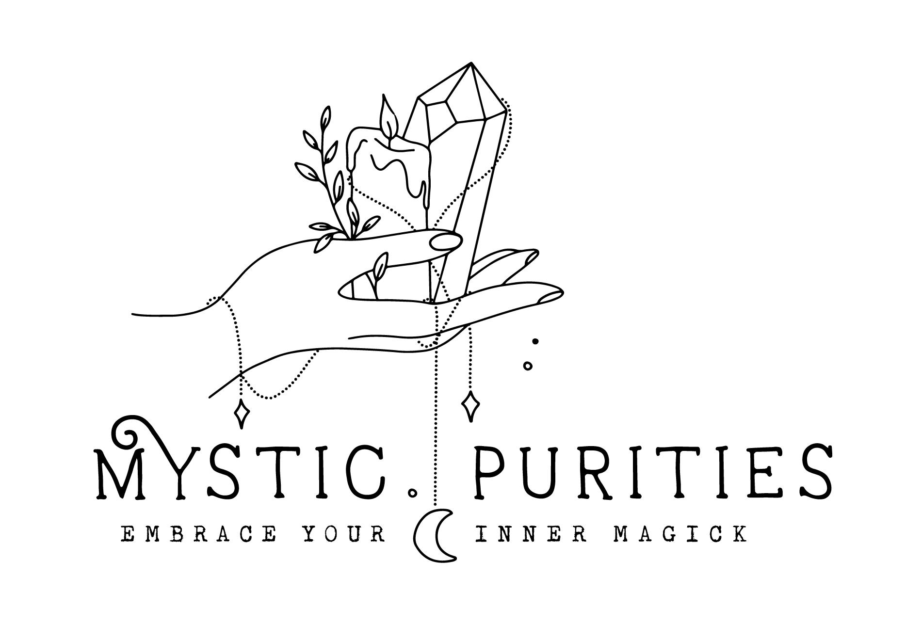 Mystic Purities