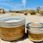 Best Coast Candle Company