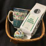 Kabaty Coffee