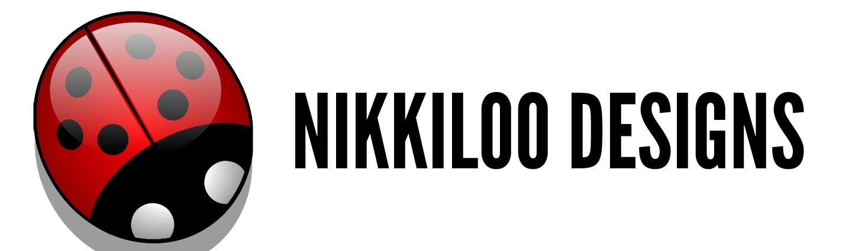 Nikkiloo Designs